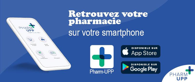 Pharmacie Rosières,ROSIÈRES