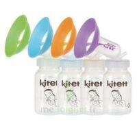 Kit Expression Kolor : Téterelle 26mm - Small à ROSIÈRES