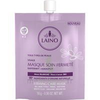 Laino Masque Soin Fermeté à ROSIÈRES