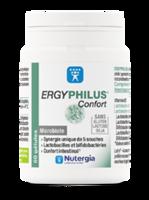 Ergyphilus Confort Gélules équilibre Intestinal Pot/60 à ROSIÈRES