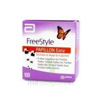 Freestyle Papillon Easy électrodes 2fl/50 à ROSIÈRES