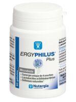 Ergyphilus Plus Gélules B/60 à ROSIÈRES