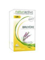 Naturactive Gelule Bruyere, Bt 30 à ROSIÈRES