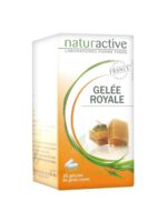 Naturactive Gelule Gelee Royale, Bt 30 à ROSIÈRES