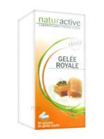 Naturactive Gelule Gelee Royale, Bt 60 à ROSIÈRES