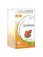 Naturactive Guarana B/30 à ROSIÈRES