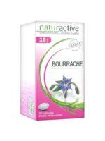 Naturactive Capsule Bourrache, Bt 30 à ROSIÈRES