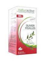 Naturactive Gelule Olivier, Bt 30 à ROSIÈRES