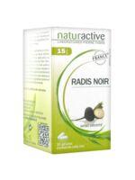 Naturactive Gelule Radis Noir, Bt 30 à ROSIÈRES