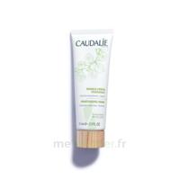 Caudalie Masque Crème Hydratant 75ml à ROSIÈRES