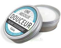 Gaiia Baume Deodorant Bio Douceur 50 Ml à ROSIÈRES