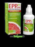 3 Chenes Bio Epp 1200 Solution Buvable Fl Cpte-gttes/50ml à ROSIÈRES