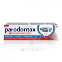 Parodontax Complète Protection Dentifrice 75ml à ROSIÈRES