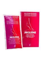 Akileïne Sels De Bain Délassants à ROSIÈRES