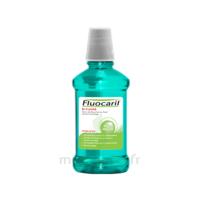 Fluocaril Bain Bouche Bi-fluoré 250ml à ROSIÈRES