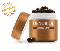 Oenobiol Autobronzant Caps 2*pots/30 à ROSIÈRES