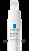 Toleriane Ultra Contour Yeux Crème 20ml à ROSIÈRES
