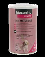 Biocanina Lait Poudre Maternisé B/400g à ROSIÈRES