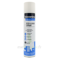 Ecologis Solution Spray Insecticide 300ml à ROSIÈRES