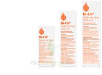 Bi-oil Huile Fl/60ml à ROSIÈRES