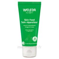 Weleda Skin Food Soin Réparateur 30ml à ROSIÈRES