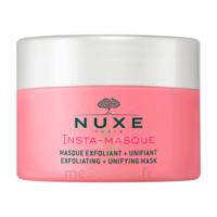 Insta-masque - Masque Exfoliant + Unifiant50ml à ROSIÈRES