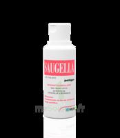 Saugella Poligyn Emulsion Hygiène Intime Fl/250ml à ROSIÈRES