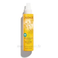Caudalie Spray Solaire Lacté Spf50 150ml à ROSIÈRES