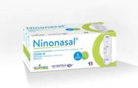 Ninonasal Ng-test Sars-cov-2 B/5 à ROSIÈRES