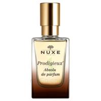 Prodigieux® Absolu De Parfum30ml à ROSIÈRES