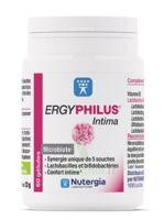 Ergyphilus Intima Gélules B/60 à ROSIÈRES