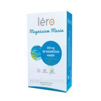 Léro Magnésium Marin Comprimés B/30 à ROSIÈRES