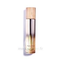 Caudalie Parfum Divin 50ml à ROSIÈRES