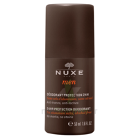 Déodorant Protection 24h Nuxe Men50ml à ROSIÈRES