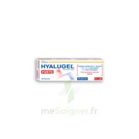 Hyalugel Forte Gel Buccal T/8ml à ROSIÈRES
