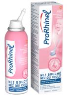 Prorhinel Spray Enfants Nourrisson à ROSIÈRES